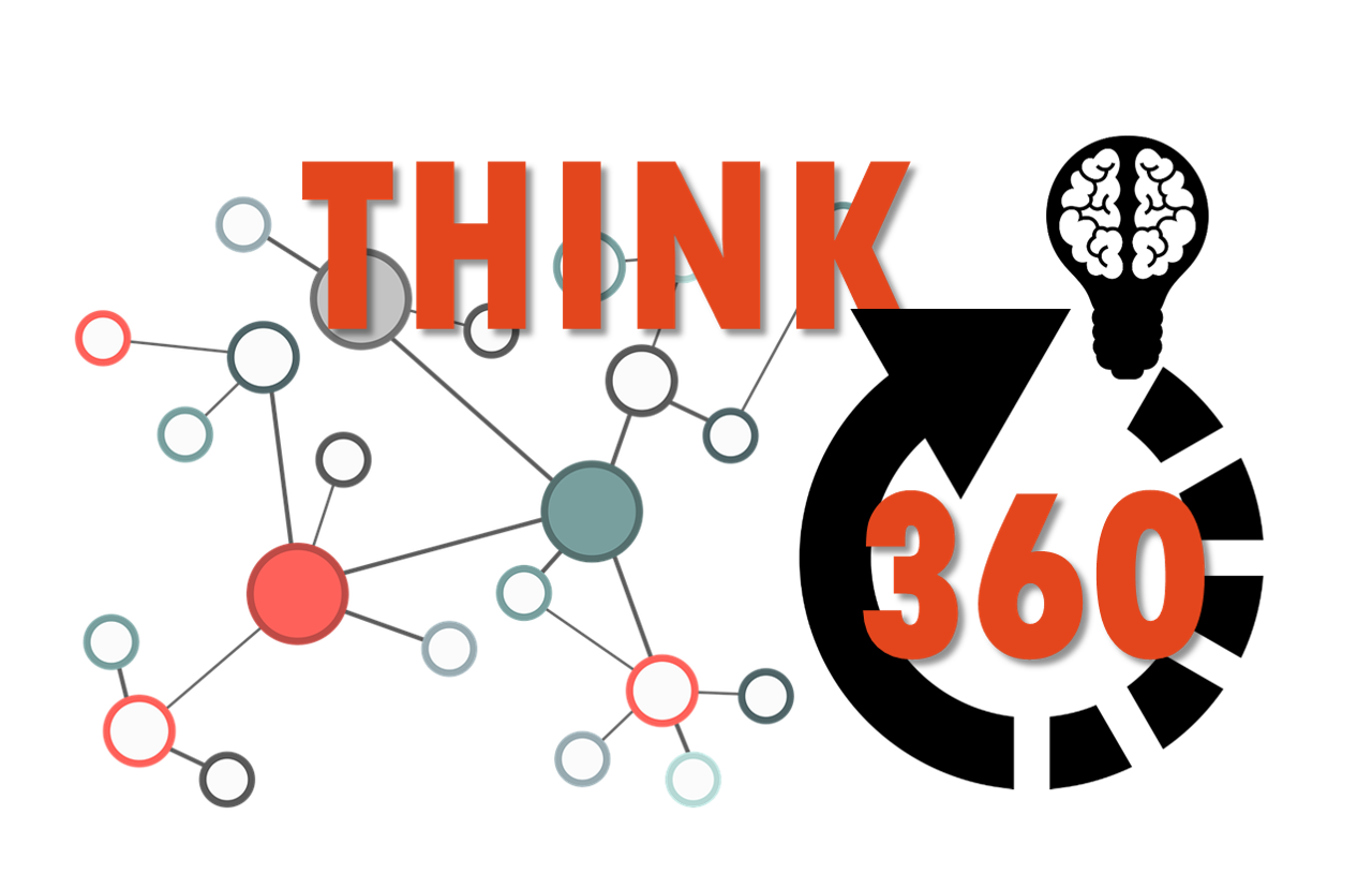 THINK 360 Flyer2